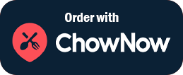 Order with ChowNow